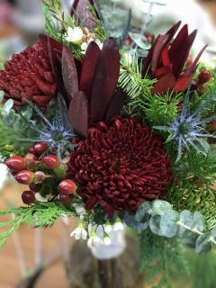 Winter_bouquet1