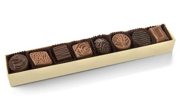 Classic Collection Chocolates (3 sizes)