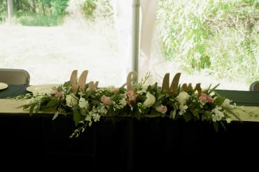 Spring_head table