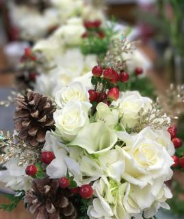 Winter_bouquet