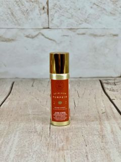 Heirloom Pumpkin Room Spray