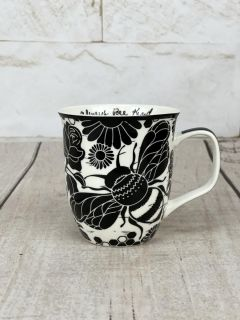 Always Bee Kind Mug